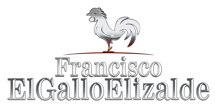 Francisco El Gallo Elizalde, Francisco El Gallo Elizalde