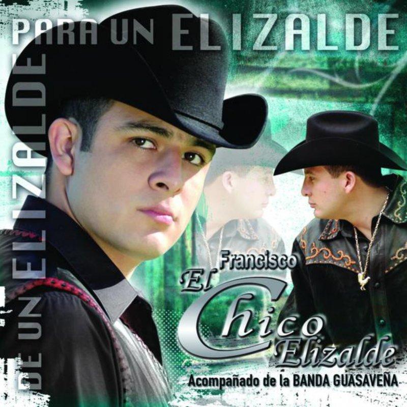El gallo Elizalde Banda Guasaveña