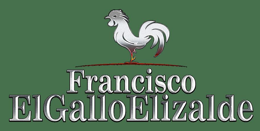 El Gallo Elizalde Logo